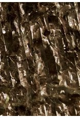 Ocean Nutrition Bruine algenbladeren