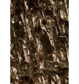 Ocean Nutrition Bruine algen