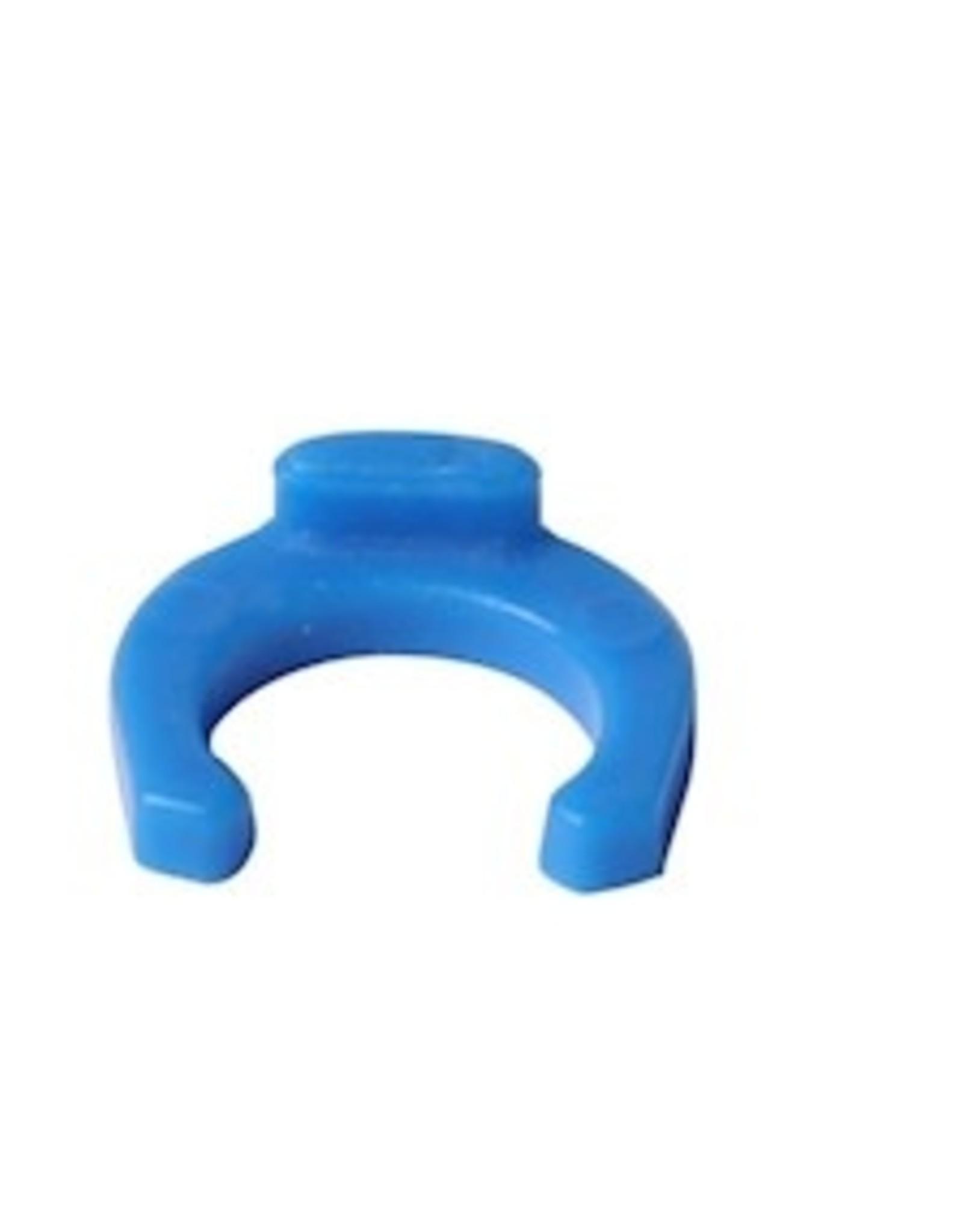 Aqua-Art Connecteur 1/4 '' pour filtre bleu - JG