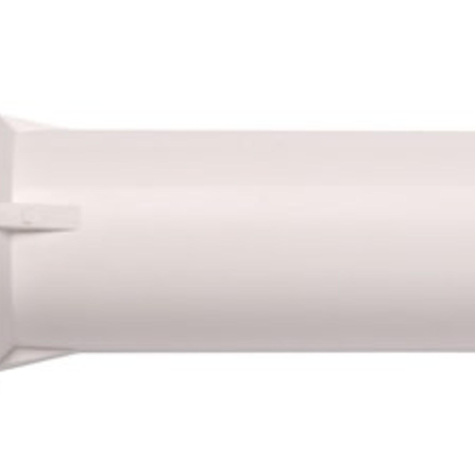 Aqua-Art Boîtier à membrane pour R / O