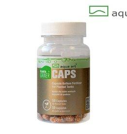 Aqua-Art Planta Gainer CAPS 50