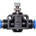 Aqua-Art Robinet - régulateur de précision CO2
