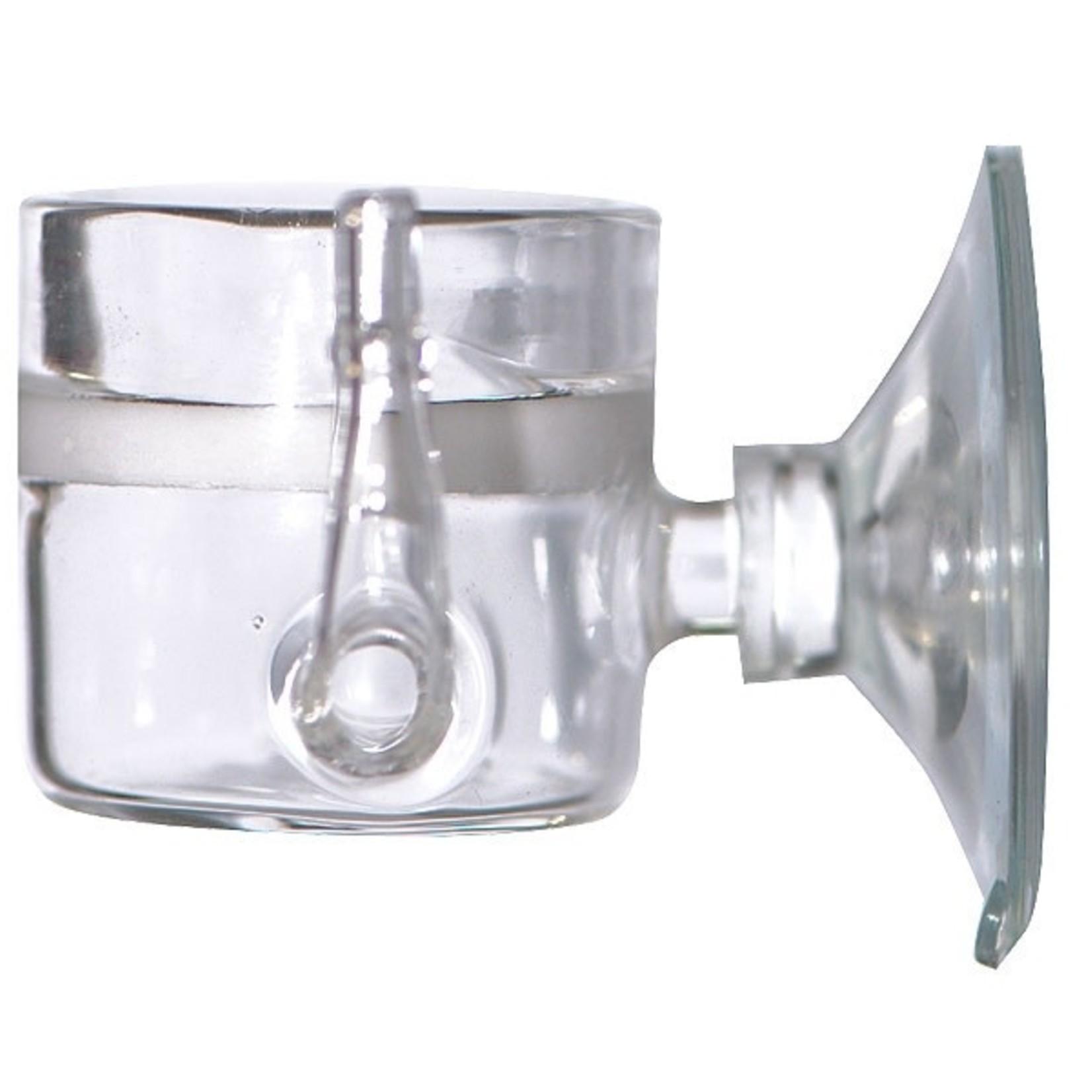 Aqua-Art Diffuseur CO2 30 PRO