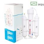 Aqua-Art Osmoseur 380L/j