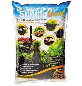 Aqua-Art Shrimp Sand 4kg
