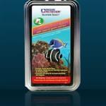 Ocean Nutrition Algue Marine Rouge
