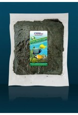 Ocean Nutrition Algue Marine Verte