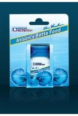 Ocean Nutrition Atison's Betta Food (bleu)