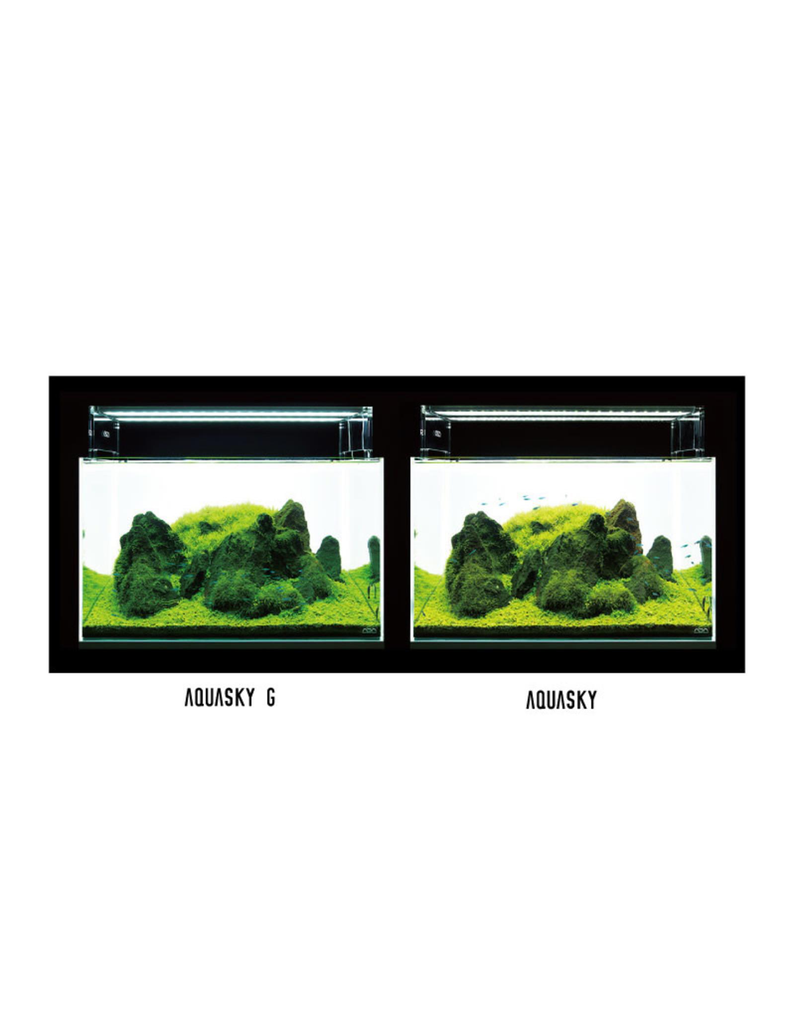 ADA AQUASKY / AQUASKY G - Stand replacement