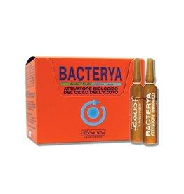 Equo L'evoluzione Bacterya 5ml