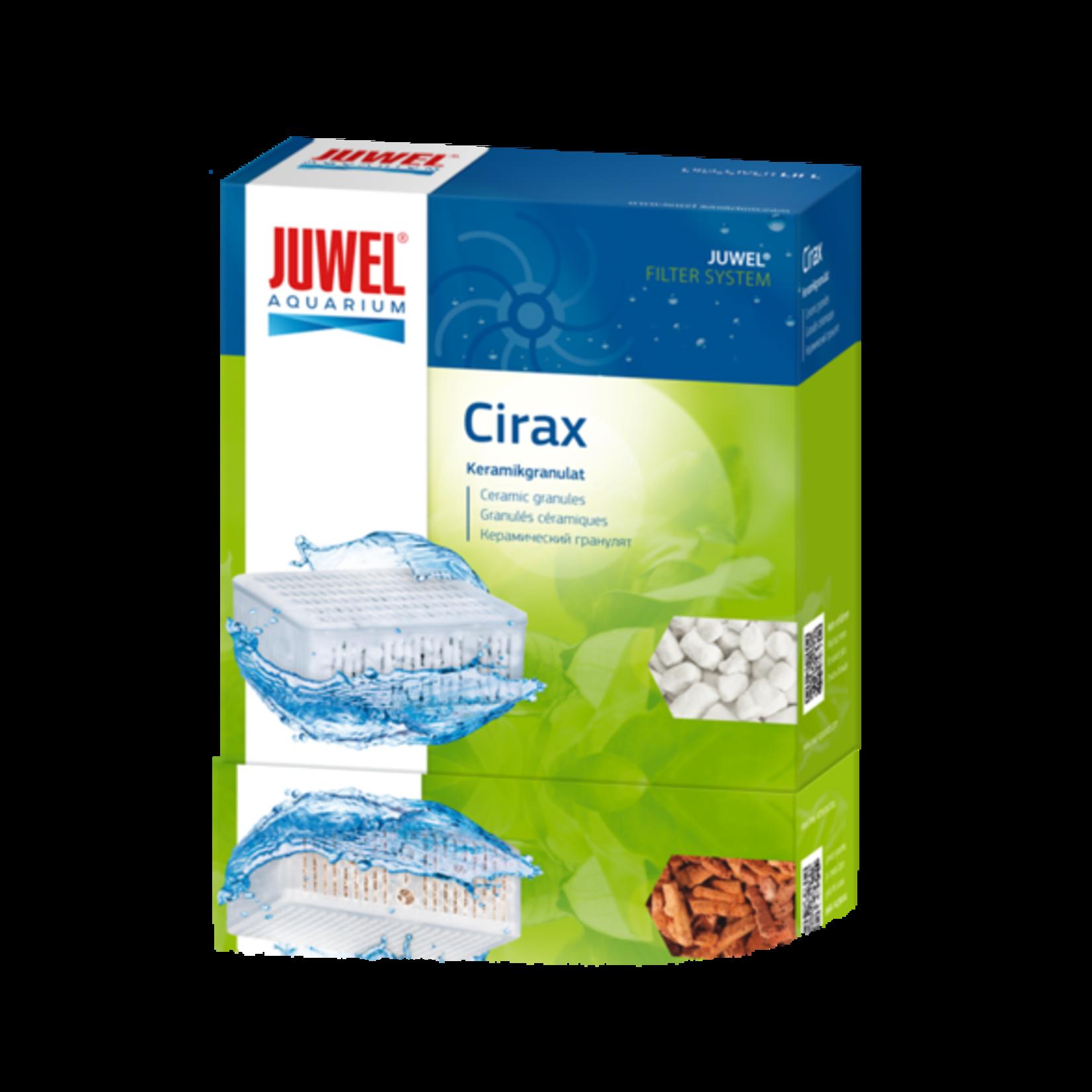 Juwel CIRAX BIOFLOW Juwel