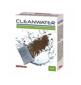 Wave/Amtra CLEANWATER 1L