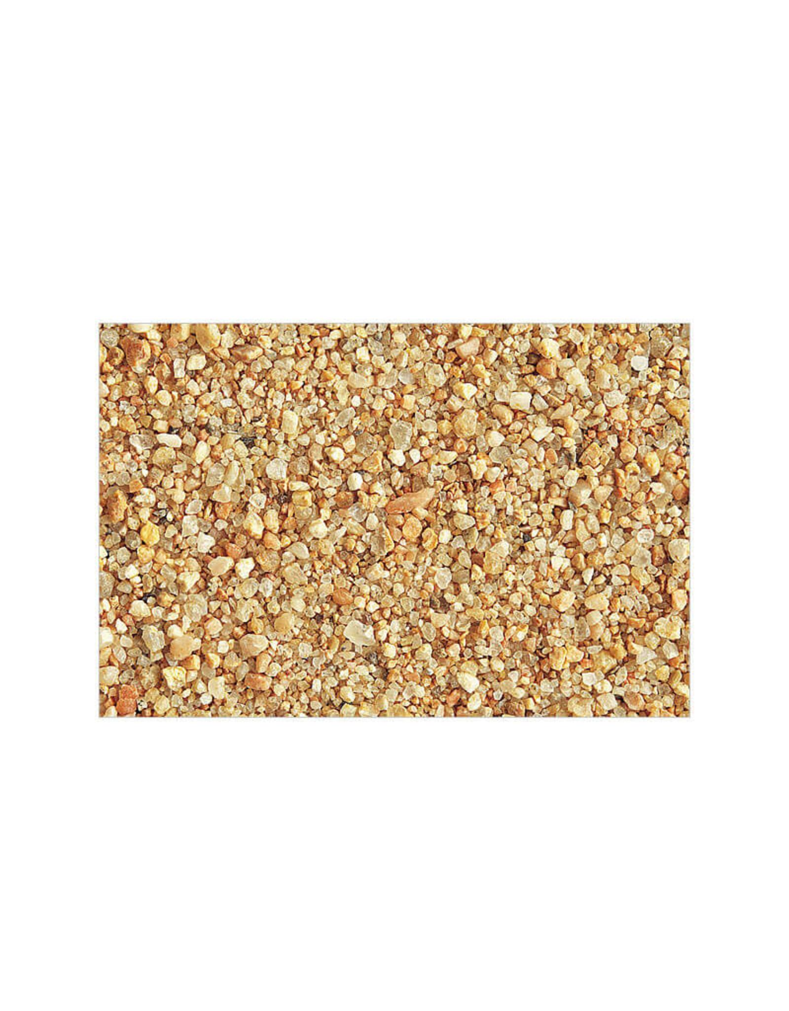 ADA Colorado Sand