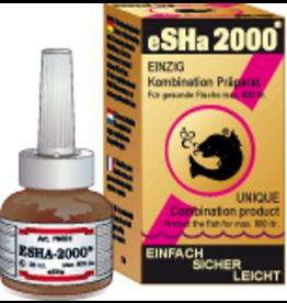 eSHa eSHa-2000
