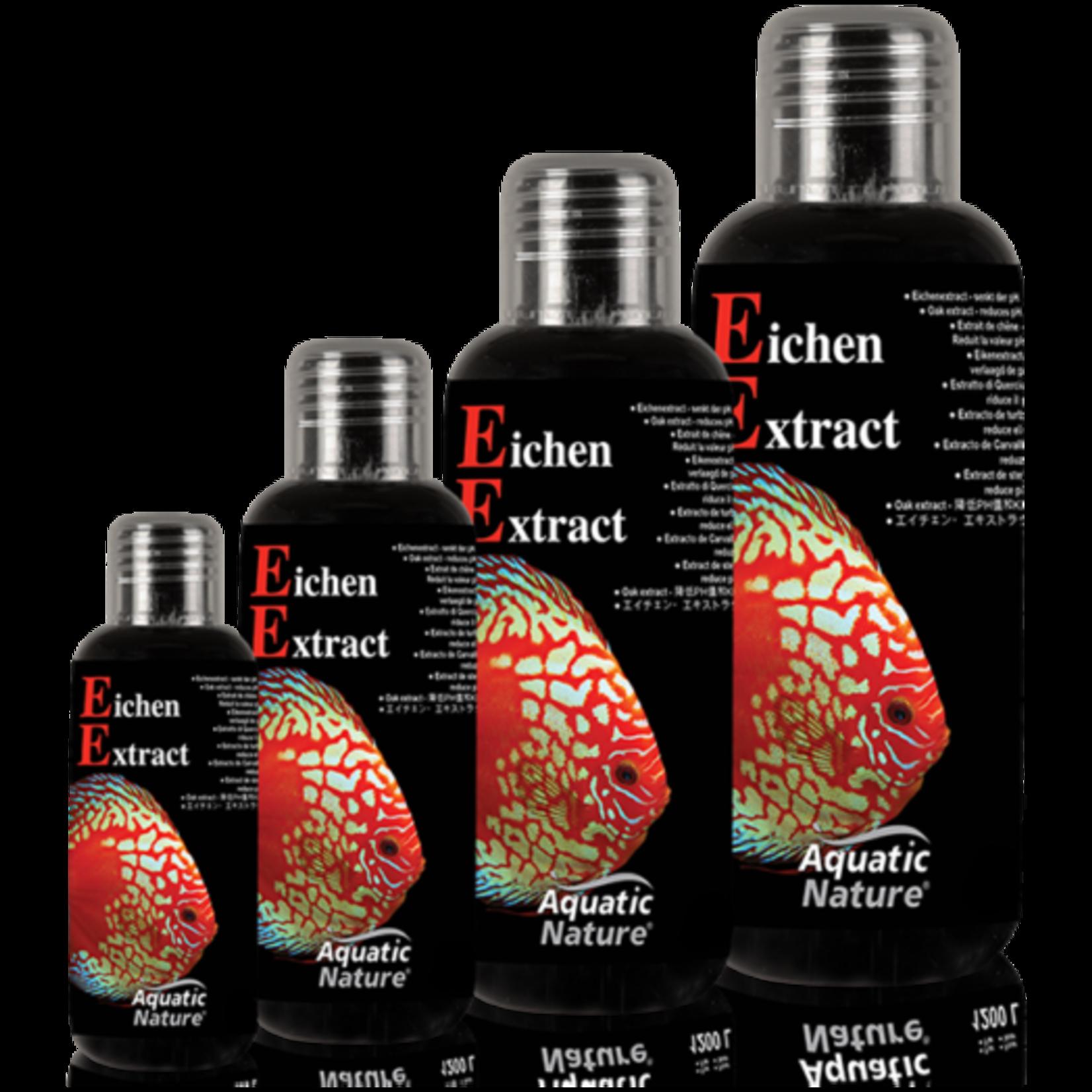 Aquatic Nature Eiken extract - EICHEN EXTRAKT