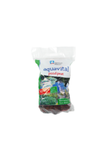 Aquarium Munster Aquavital vijver-turf 4.000 lt