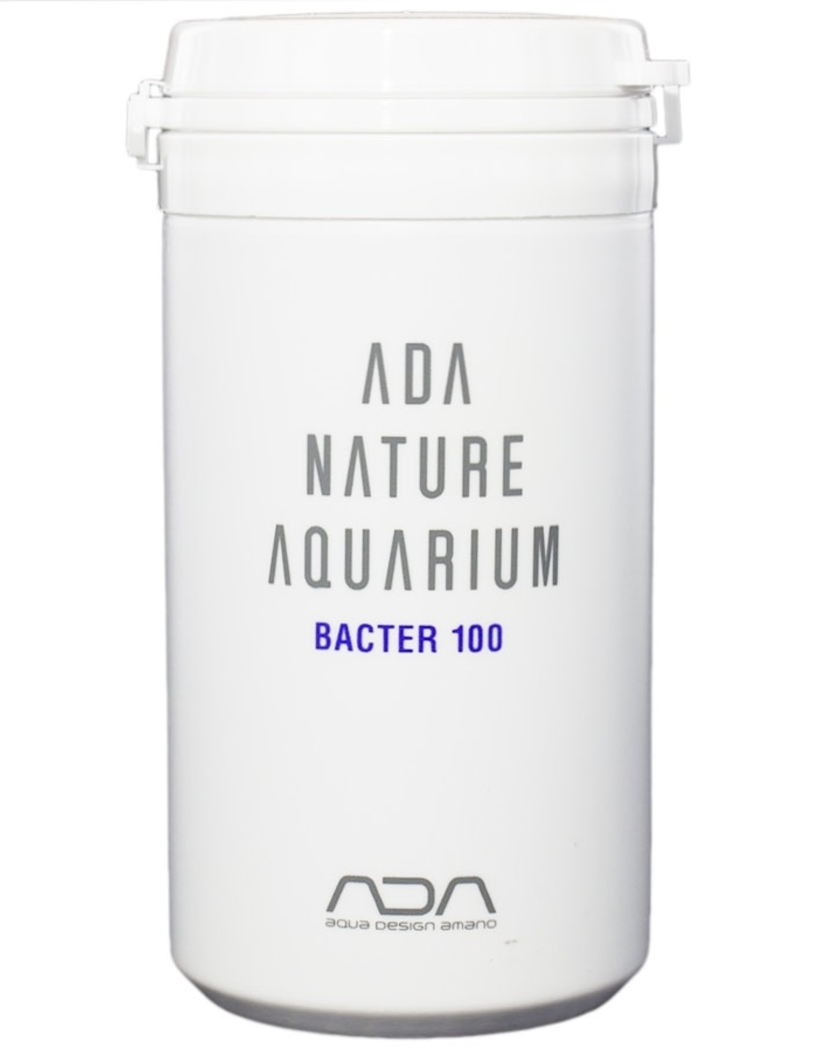 ADA Bacter 100 (100 g)