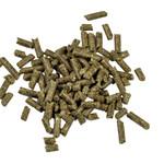 BioFishFood Garnalen Sticks