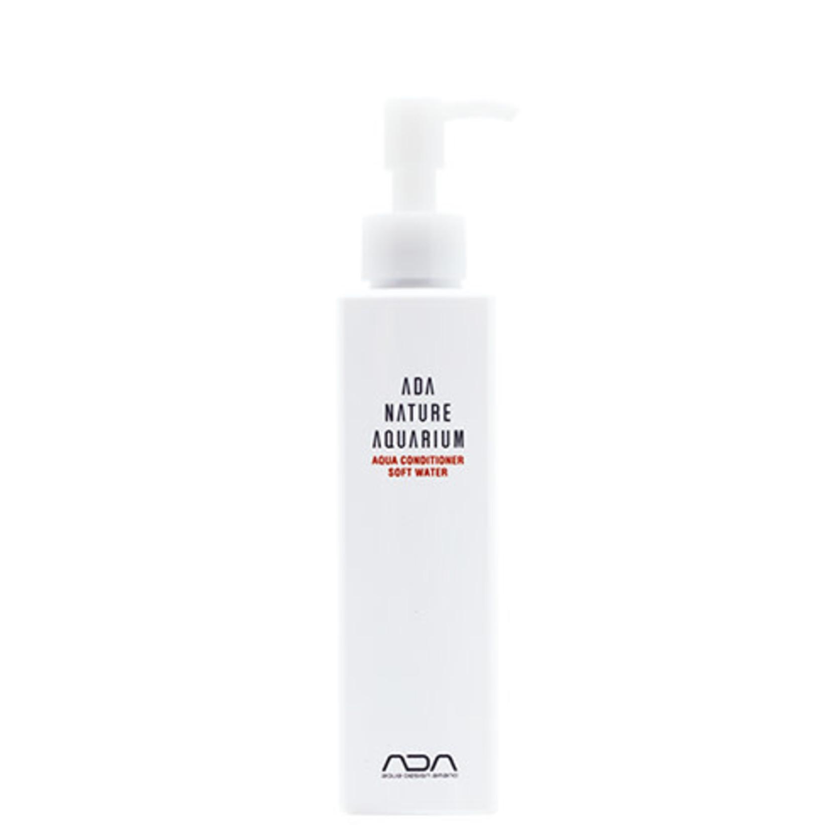 ADA Aqua Conditioner Soft Water