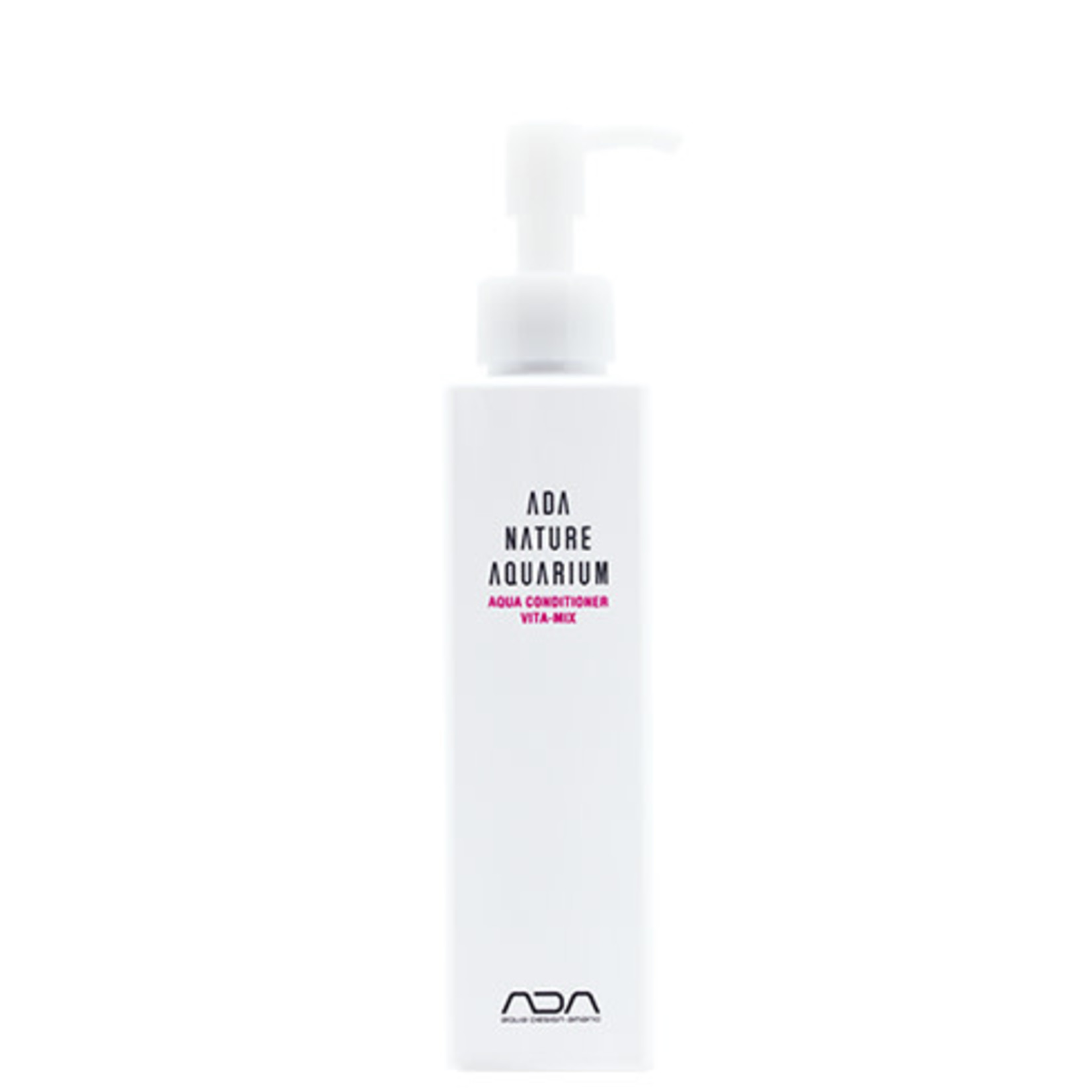 ADA Aqua Conditioner Vita-Mix