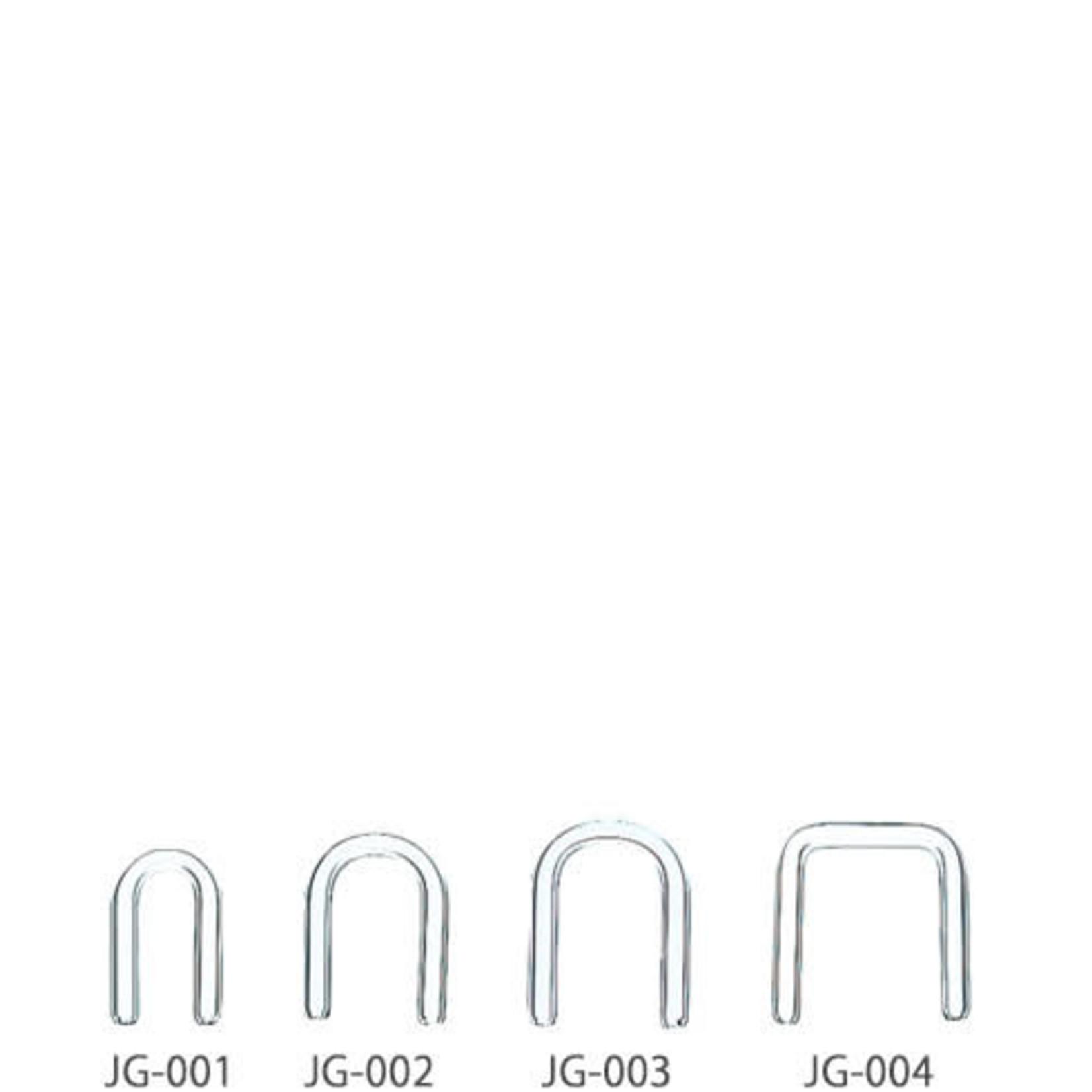 ADA Joint Glass ADA