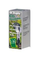 Dupla Diffuseur CO2 DUPLA