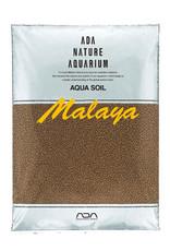 ADA Aqua Soil - Malaya