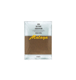 ADA Malaya