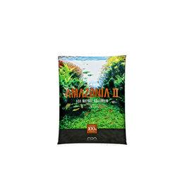 ADA Aqua Soil  Amazonia II (3 Litres)
