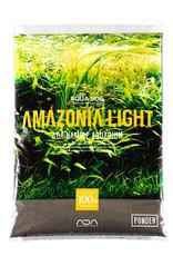 ADA Aqua Soil - Amazonia Light