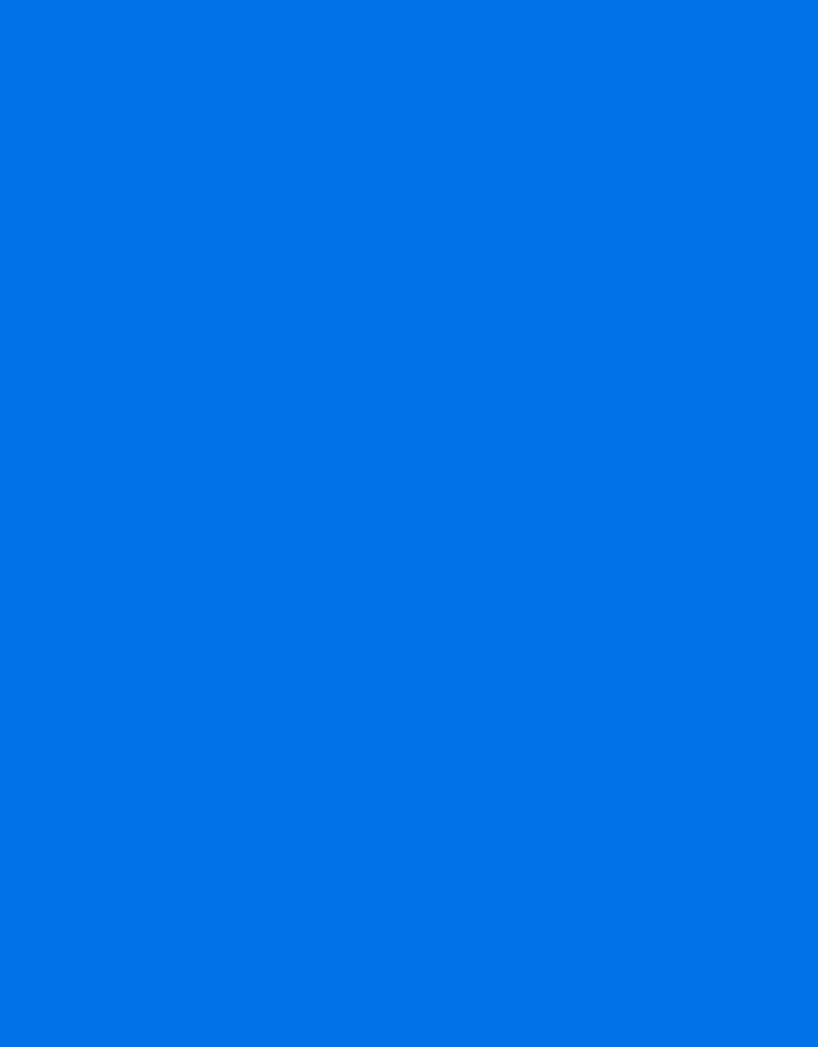 ADA Aqua Screen Clear Blue Serie P