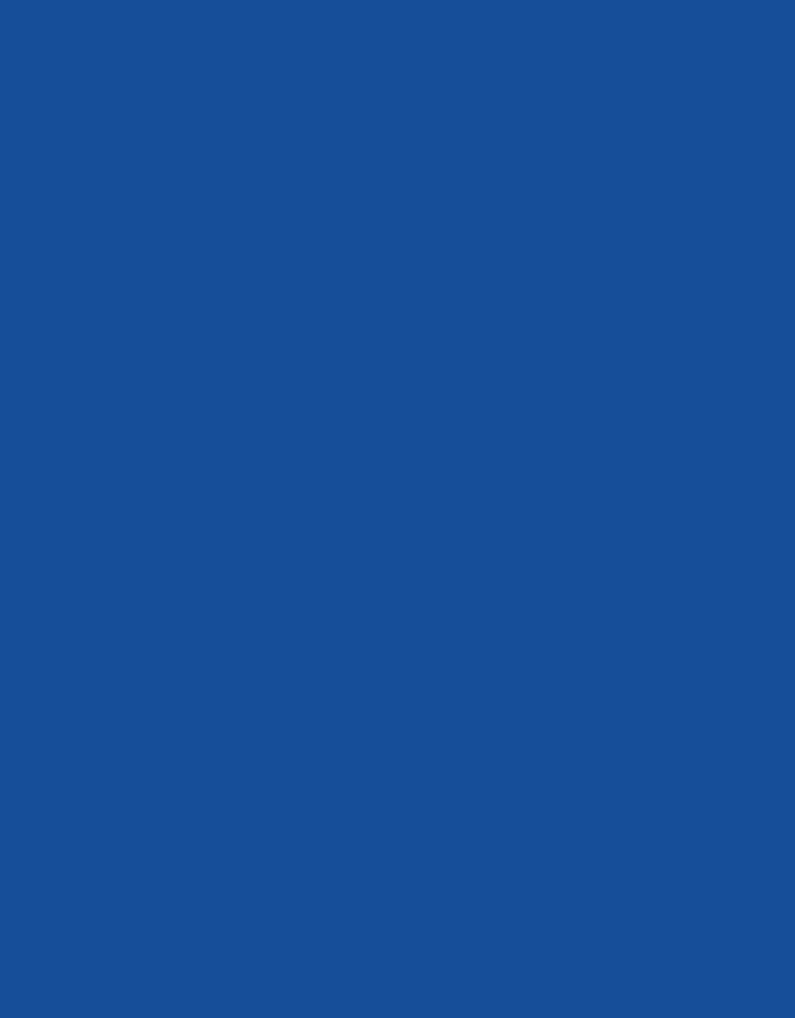 ADA Aqua Screen Normal Blue Serie P