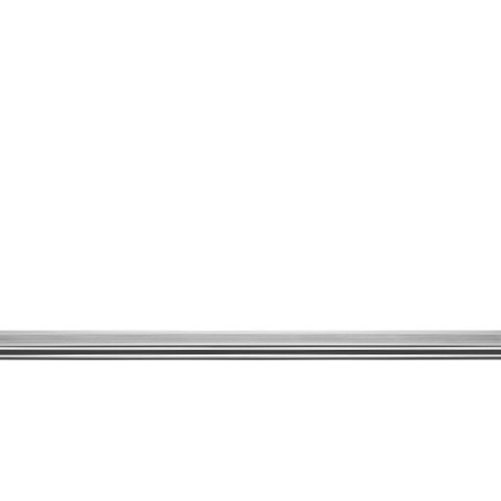 ADA AQUASKY G 601 (Single light type) complete System