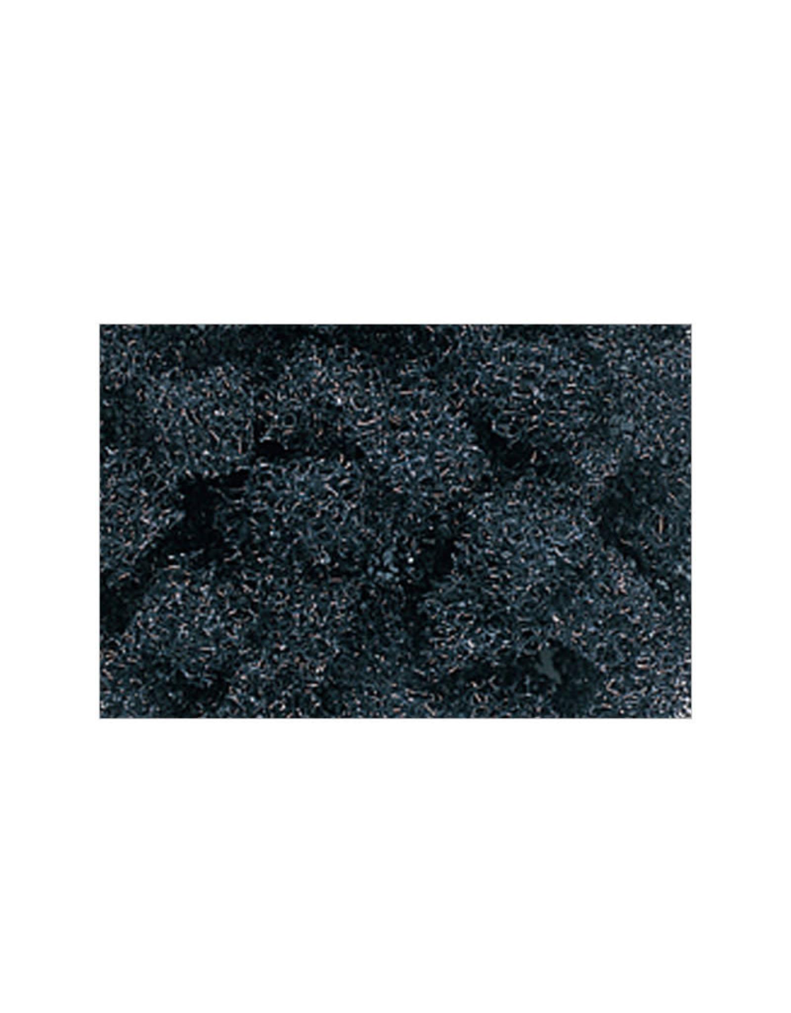 ADA Bio Cube 20 (2 l, black)