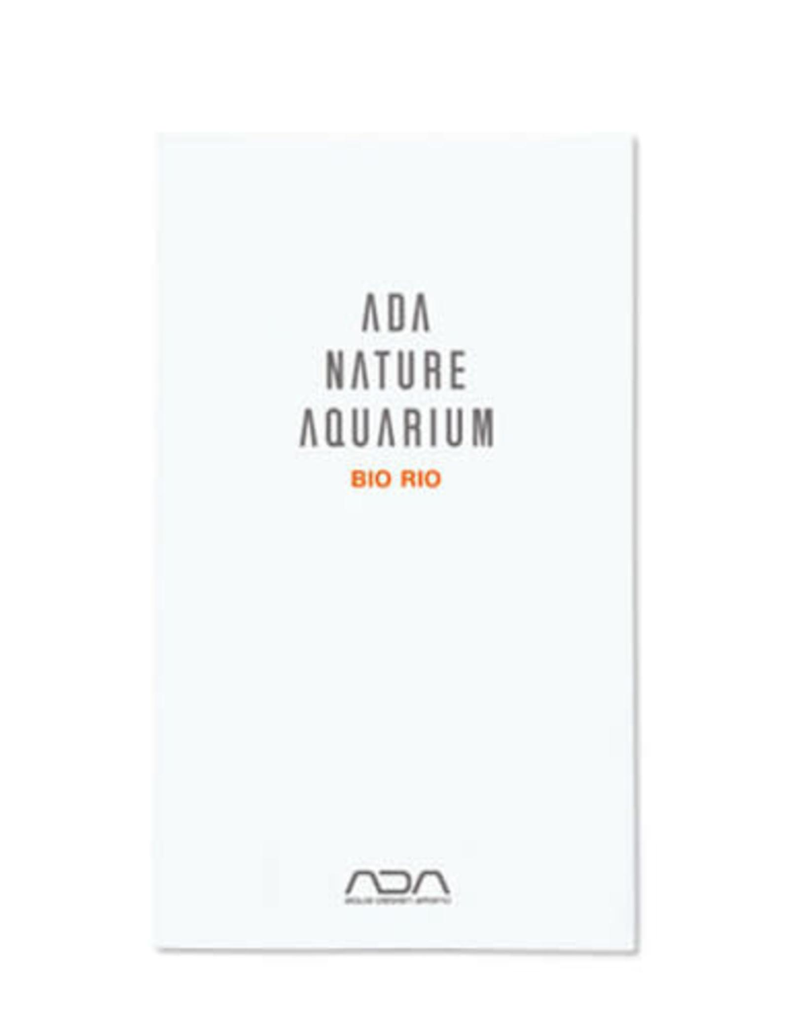 ADA Bio-Rio