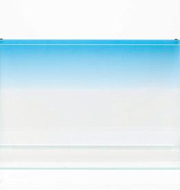 ADA Gradation Sheet 90 Blue for Light Screen