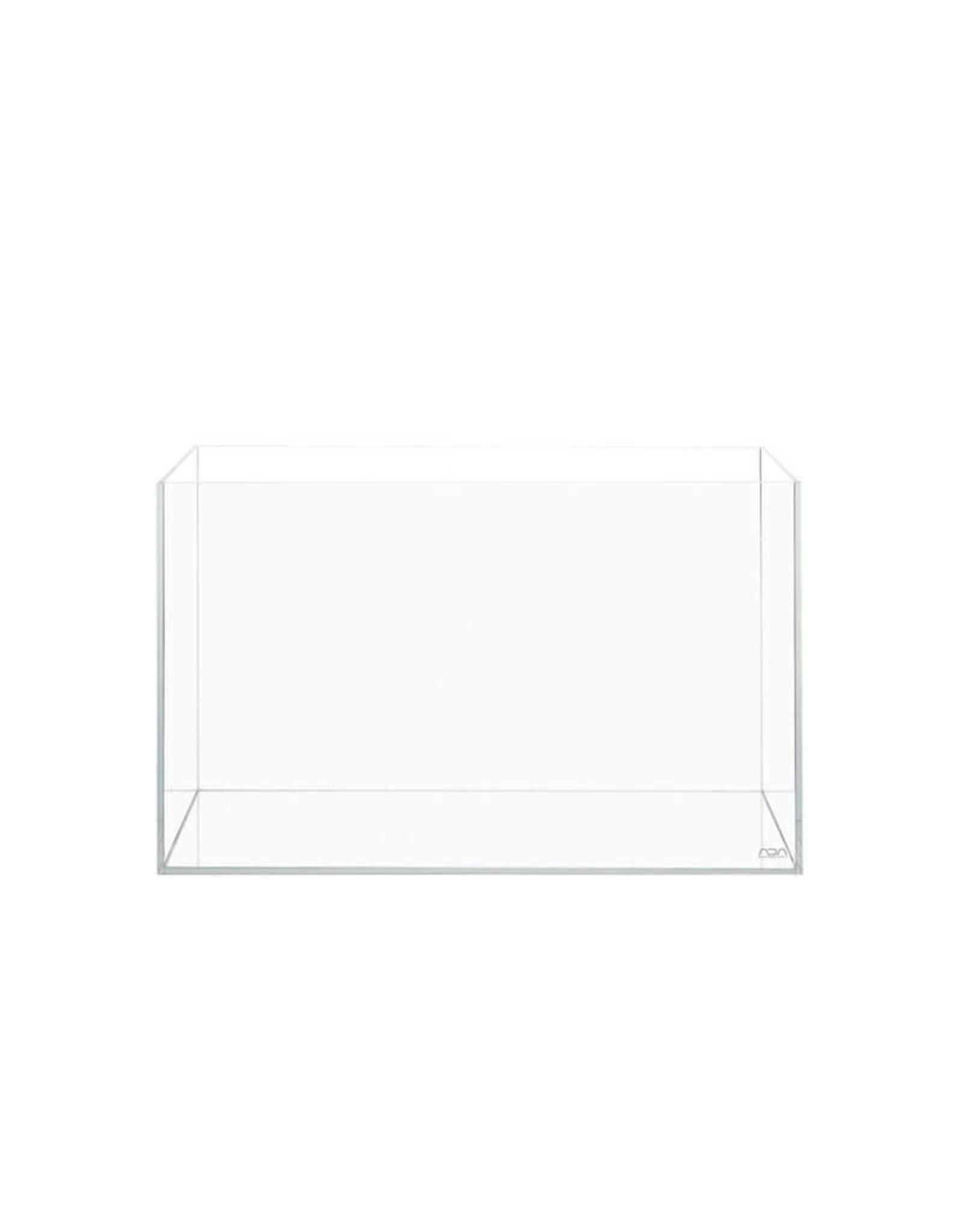 ADA Cube Garden 120-P (120x50x50cm/12mm) incl. 8 hooks