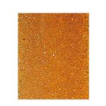 ADA Softenizer Resin Refill Package (250ml)