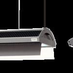 ADA Reflector for Solar RGB LED
