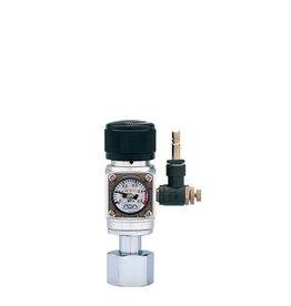 ADA CO2 Speed Regulator