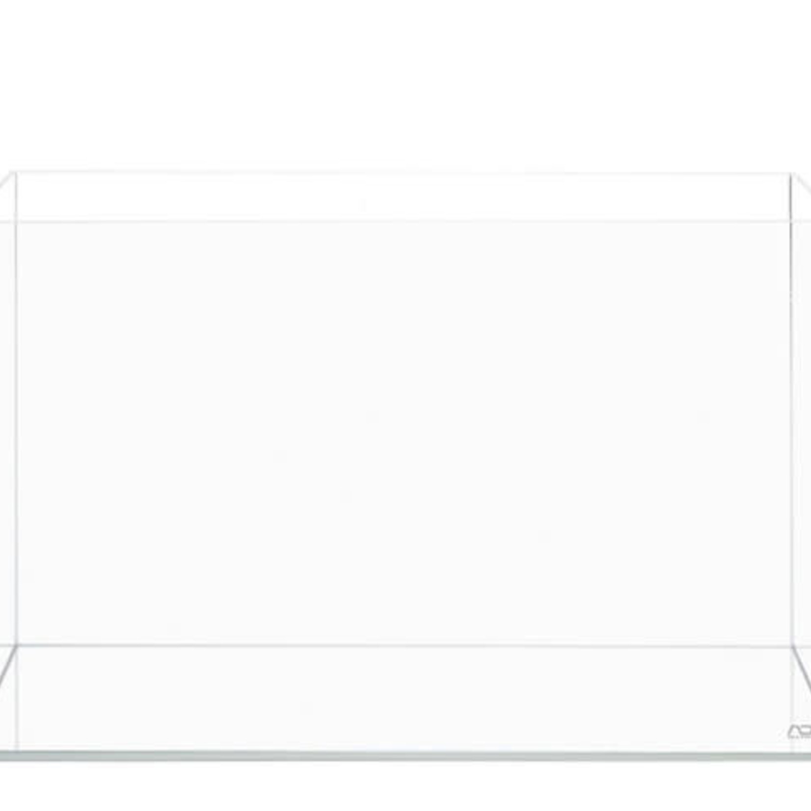 ADA Cube Garden 45-F (45x24x16,5cm/5mm)