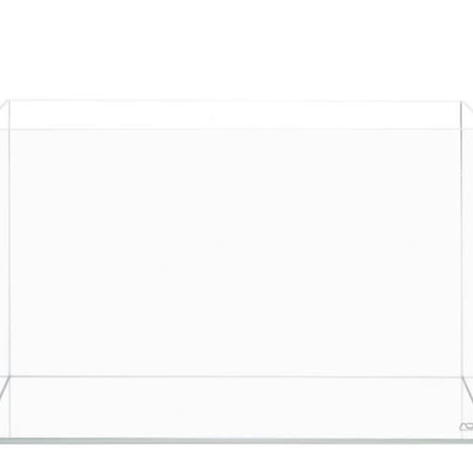 ADA Cube Garden 150-P (150x60x60cm/15mm) incl. 12 hooks