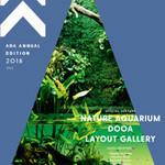 ADA ADA Annual Edition 2018