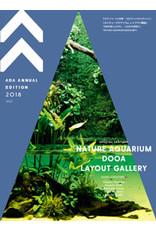 ADA Annual Edition 2018