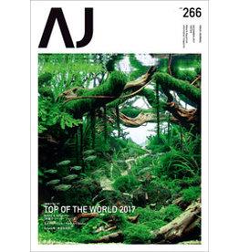 ADA ADA Annual Edition 2017