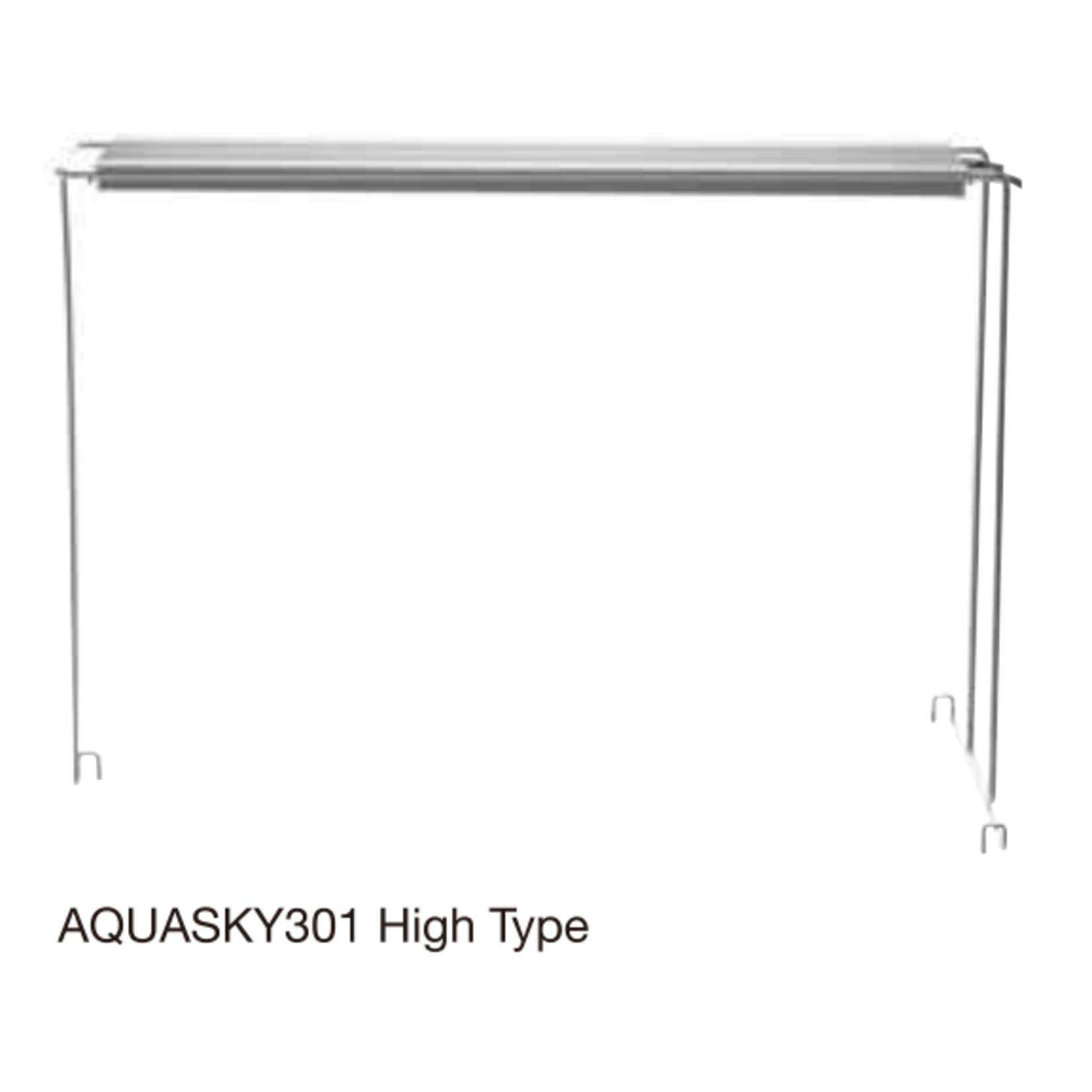 ADA AQUASKY G 301 High Type Stand