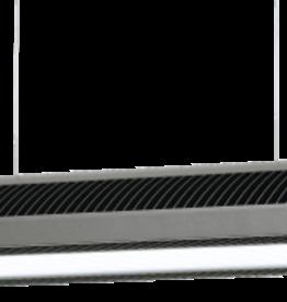 ADA Solar RGB LED
