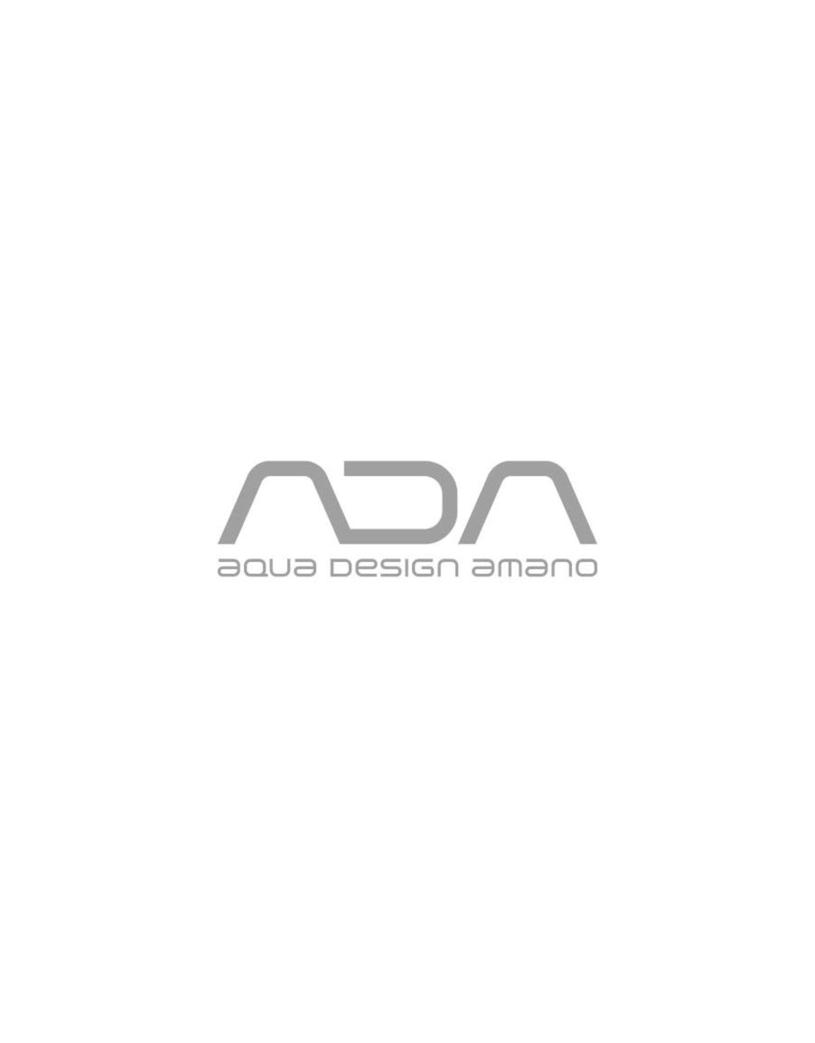 ADA Clear File Silhouette ( A4 size )