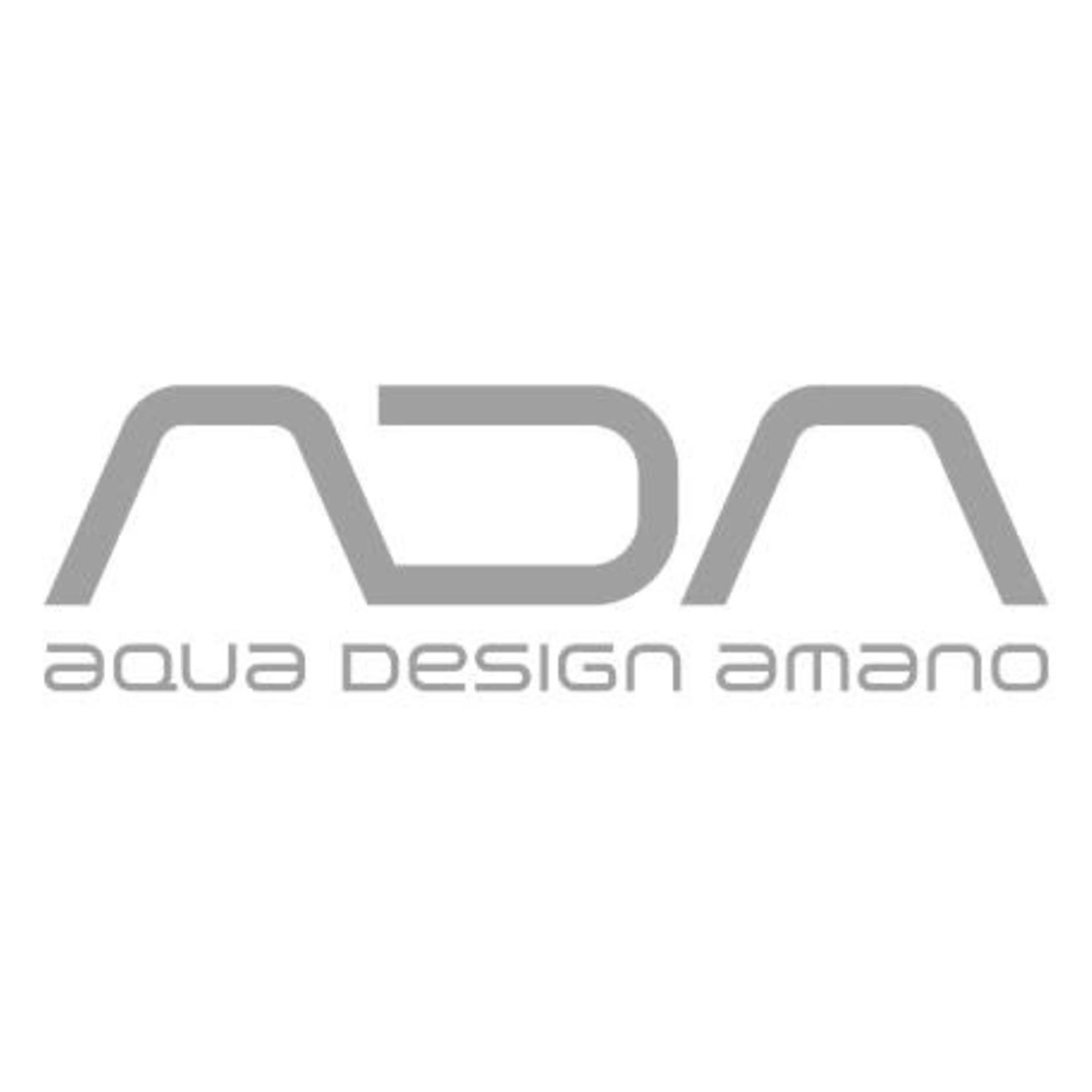 ADA and ADA Clear File Silhouette ( A4 size )
