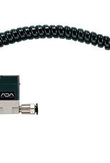 ADA Electrovanne - El-Valve (solenoid valve for CO2 supply)